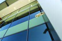 ADT_CCTV new